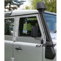 Right Hand Side 4x4 Snorkel Kit For Land Rever Defender TD4 TD5 OEM for sale
