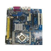 Desktop Motherboard use for Lenovo IBM M51 A51P 29R8260 19R1544 41X2839 Manufactures