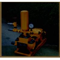 Lubricate Drill Bits Drilling Mud Pump For Geological Exploration Manufactures