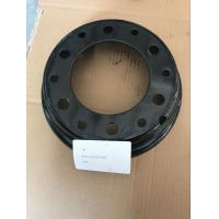 HC RIM  Hangcha Forklift Parts / Genuine Forklift Part / Hangcha Aftermarket Forklift Parts Manufactures