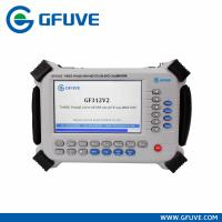 China 200A 576V CLASS 0.05 HANDHELD THREE PHASE MULTIFUNCTION ELECTRIC METER TESTER on sale