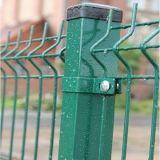 Welded Wire Mesh Fence Designs Metal Fence Manufactures