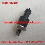 BOSCH pressure sensor 0281002405 , 0 281 002 405 Original and New Manufactures