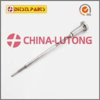 F00VC01349 BOSCH Common rail injector valve F00VC01349 for 0445110249, 0445110250 Manufactures