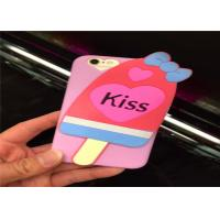 China Dust Proof Cell Phone Protective Covers Eco Friendly Material Shell Durable on sale