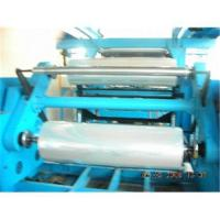 Bopp film for tape Manufactures