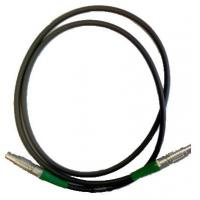 Good price for USB Data Cable for GPS for the GPS ATX1230/900 and GPS RX1250/900 Manufactures