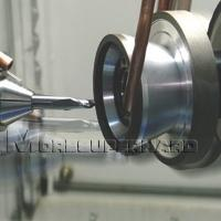 surface grinding wheel cnc,surface grinding wheel cnc Manufactures