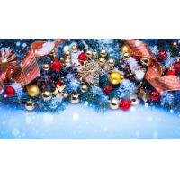 Christmas Day carpet and  Area Rugs 120x180cm for Living room Bedroom home Manufactures