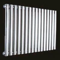 Stainless Steel Radiators Manufactures