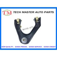 Left Front Auto Control Arm Manufactures
