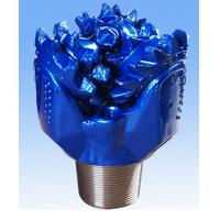 Buy cheap API 17 1/2'' IADC517 drilling tricone bit/roller bit/rock bit from wholesalers