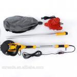 LED Portable Wall Grinding Machine / Polishing Sanding Tools/Sanders Manufactures