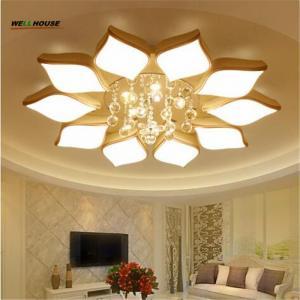 ceiling lights  ceiling lamp bathroom lighting Manufactures