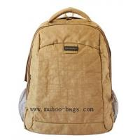 China Laptop, computer bag, backpack MH-2039 on sale