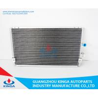 Toyota Hilux LN145(01-) Toyota AC Condenser Replacement FOR Auto Manufactures