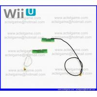 Wiiu Game Pad wireless network card antenna repair parts Manufactures