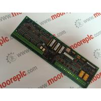 GE 750-P5-G5-HI-A1-R-E GE 750-P5-G5-HI-A1-R-E Feeder Management Ge Multilin Relays Manufactures