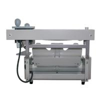 China Top quality Cheapest automatic book binding sewing machine thermal binding machine on sale