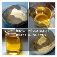 Sex Drugs Male Enhancement Powders Sildenafil /  CAS 139755-83-2 Manufactures