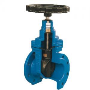 Industrial Stainless Steel Gate Valve Water Oil Vapor Brass Gate Valve Manufactures