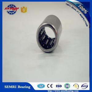 Rolling Bearing One Way Needle Roller Bearing HF2016 for Washing Machine Manufactures