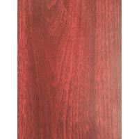 30GSM Decorative Wood Grain Print Paper Manufactures
