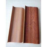 High quality Flooring Skirting Manufactures