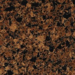 silestone quartz countertops,quartz vs granite,quartz countertops cost Manufactures