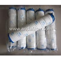 Good Quality Hydraulic filter For Pall HCS630KUS9H Manufactures
