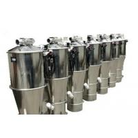 Small Pneumatic Vacuum Conveyor , Vacuum Conveyor For Industrial Application Easy Install Manufactures