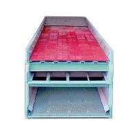 [Photos] Offer electromagnetic vibrating screen Manufactures