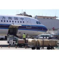 Cheapest Canadian Freight Services Shipping Forwarder China To Montreal/YMQ Air And Sea Freight Services Manufactures