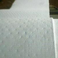 China Air Slide Fabric For Cement Plant Conveyor Belt / Industrial Textile / Airslide on sale