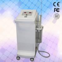 lipolaser rf vacuum vacuum cavitation body contouring beauty equipment Manufactures