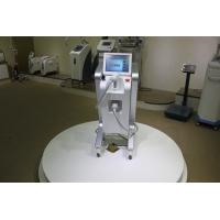Hottest in USA Non surgical fat loss cavitation ultrashape machine for sale Manufactures