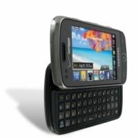 Samsung Rogue U960 CDMA phone for Verizon Wireless Network with No Contract Manufactures