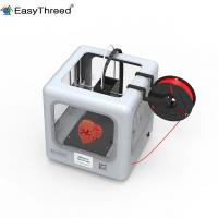 China Easythreed China for Sale High Performance Mini ABS 3D Printer Machine for Kids Education on sale