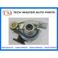 Benz OM661 GT17 Engine Turbocharger Power for OE454220-0001 / 6610903080 Manufactures
