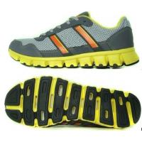 China 2012 newest design sport shoes / running shoes / men athletic shoes with comfortable on sale