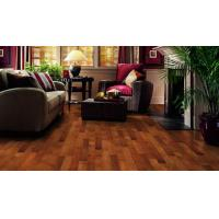 Quality Solid Wood Flooring Oak for sale