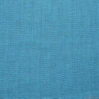 55%linen 45%cotton  Fabric Manufactures