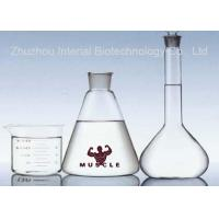 Grape Seed Safe Solvent gamma-Butyrolactone 96-48-0 GBL BB BA EO Liquid For Steroids Manufactures