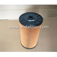 Good Quality Oil filter For HINO 15601-E0240 Manufactures