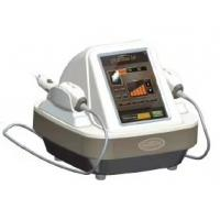Facial Blackhead Romoval New Beauty Machine Space Plasma BT Active Acne Removal Machine Manufactures