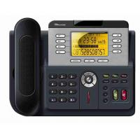 Enterprise HD IP Phone TS330 with 3 sip account, POE Manufactures
