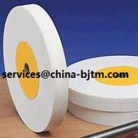 500x50x203White Aluminum Oxide Abrasive wheels Manufactures
