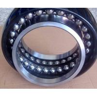 H709C-2RZHQ1P4DBAL252 Abec Ball Bearings / Angular Contact Bearing For Spindles Manufactures