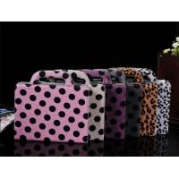 2014 New product handbags leather case for ipad, for ipad accessories Manufactures