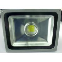 10W Outdoor LED Flood Lights 1000LM Warm White/pure white/ cold white Manufactures